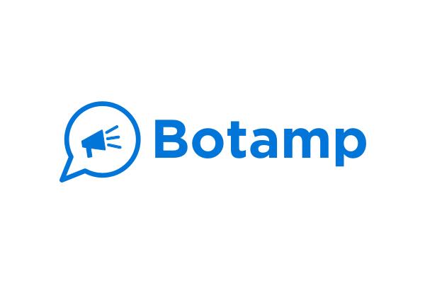 Botamp